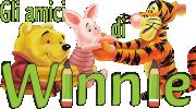 Gli Amici di Winnie