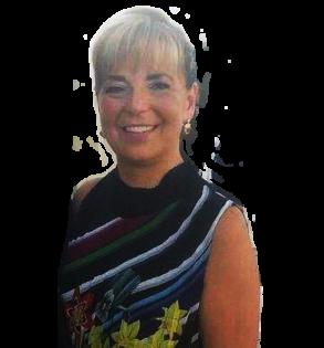 Bianca Iovine